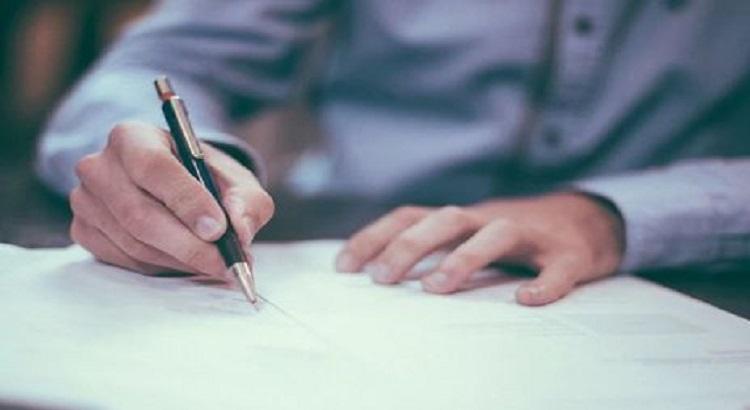 Офис генпрокурора открыл доступ к декларациям всех прокуроров