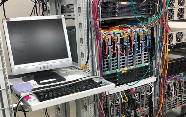 СБУ разоблачила группу хакеров, обворовывавших банковские счета