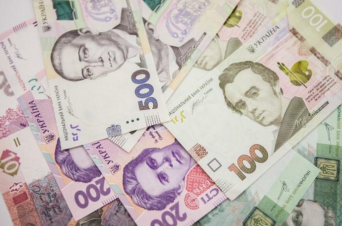 Объем рентных платежей «Укргаздобычи» превысил 0,8 млрд грн