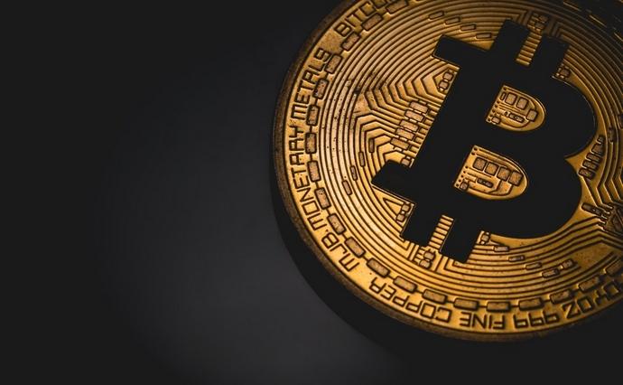 Общая капитализация рынка криптовалют превысила $263 млрд