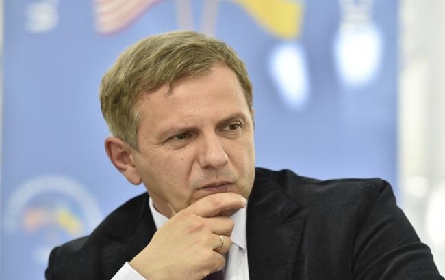 Переговоры Украины по кредитованию и сотрудничество с МВФ будут продолжены, - Устенко