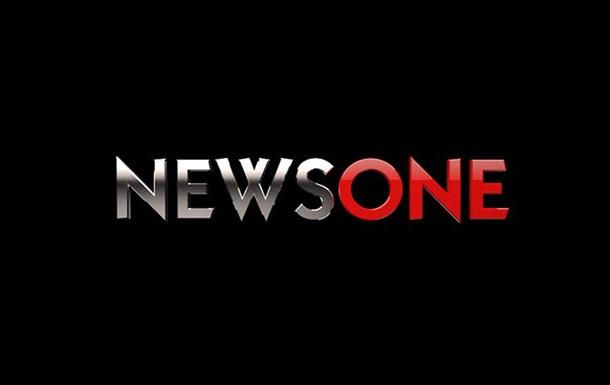 Канал NewsOne оштрафовали почти на 100 тыс грн за пропаганду