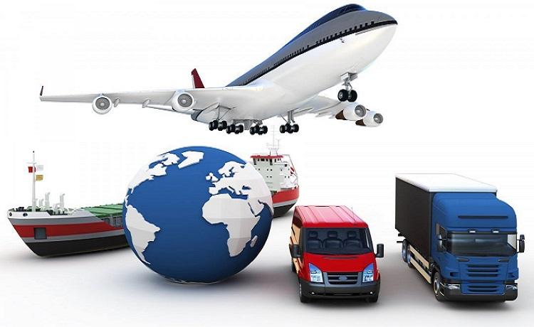 Транспортники в январе сократили перевозку пассажиров на 1,3%