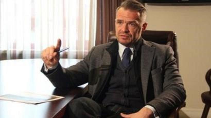 Дело экс-главы Укравтодора: САП проверяет тендеры на €270 миллионов