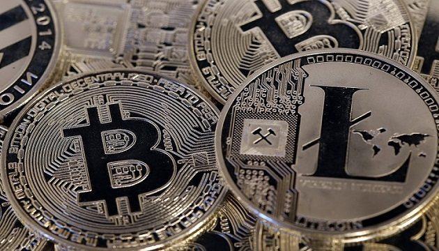 Рада в первом чтении приняла закон о легализации криптовалют