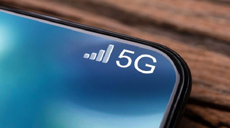 В Украине впервые запустят фрагмент сети 5G на промышленном предприятии
