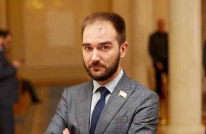 Нардепа Юрченко допросили в САП и НАБУ