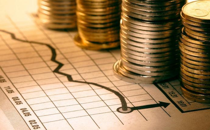 Инвестиции в украинскую экономику обвалились на 40%