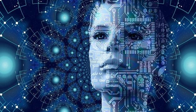 Microsoft и OpenAI инвестируют в разработки искусственного интеллекта $100 млн