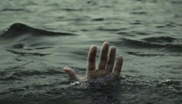 На водоемах Украины с начала года погибло около 800 человек