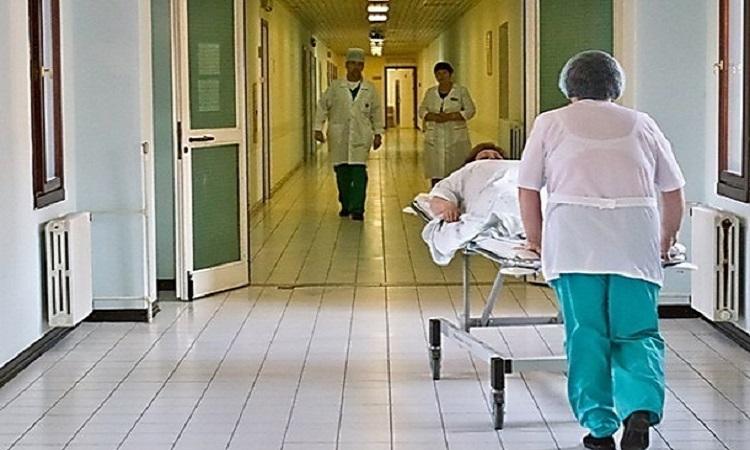 МОЗ обновило протокол лечения коронавируса