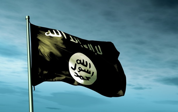 В Киеве задержали активную участницу ИГИЛ – СБУ