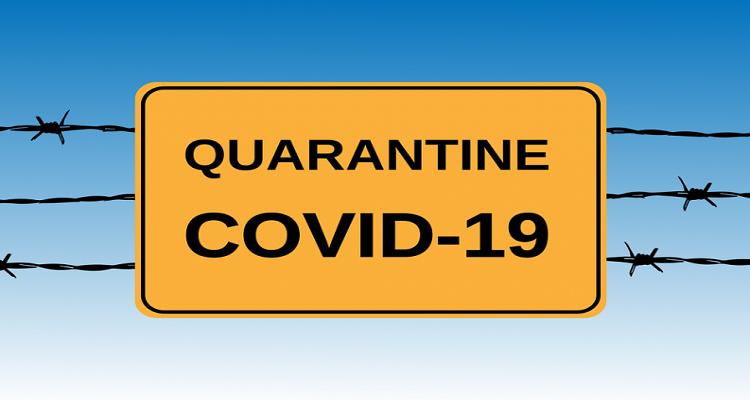 Количество больных Covid-19 за сутки выросло на 135