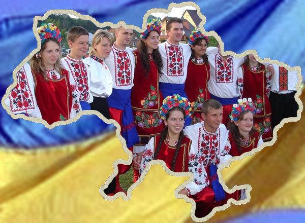 Украинцы озвучили главные события года – ОПРОС