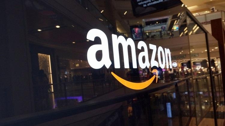 Компанию Amazon оштрафовали за продажу товаров в аннексированный Крым