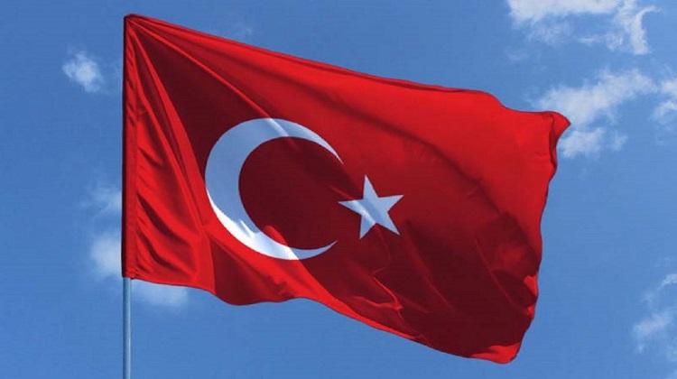 Украина и Турция продолжают работать над Соглашением о ЗСТ, - Посол