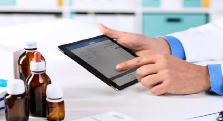 МОЗ разработало план перехода к электронным рецептам