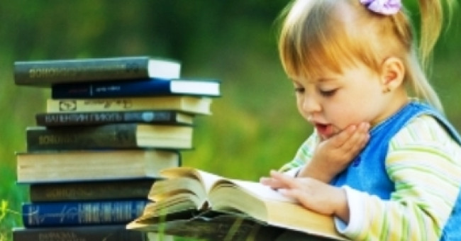 Опубликован список лучших детских и подростковых книг 2020 года