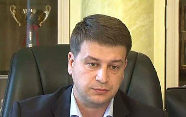Мэра Василькова подозревают в подкупе избирателей за средства госбюджета