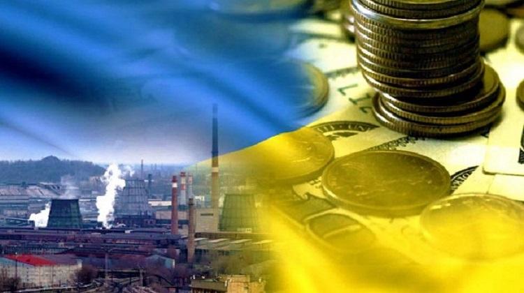 Иностранные инвесторы вывели из Украины свыше 1,5 млрд долларов