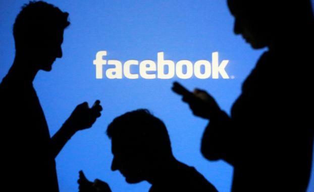 В Facebook появится независимая группа по жалобам пользователей