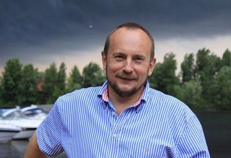 Кабмин назначил главой Гостаможни директора аэропорта Борисполь