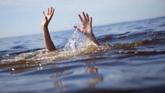 В Украине за сутки утонуло рекордное количество людей – ГСЧС