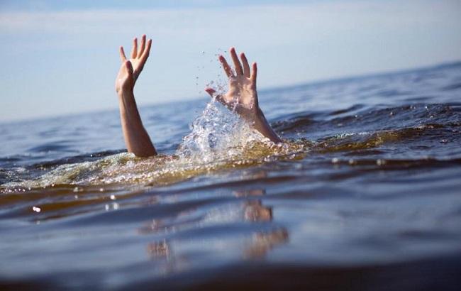 С начала лета на водоемах Украины погибло уже 52 человека — ГСЧС