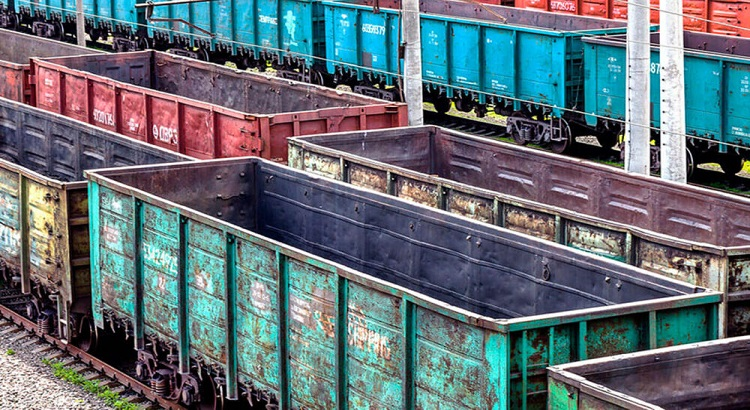 УЗ с 1 июля введет новый договор на грузоперевозки