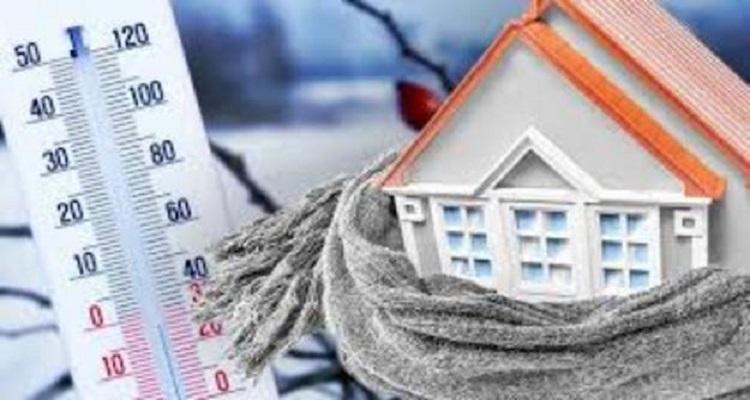 Украинцы в этом году привлекли более 1 млрд грн «теплых кредитов»