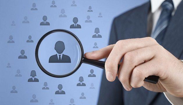 Органы госнадзора в 2021 году проведут свыше 120 тысяч проверок предприятий