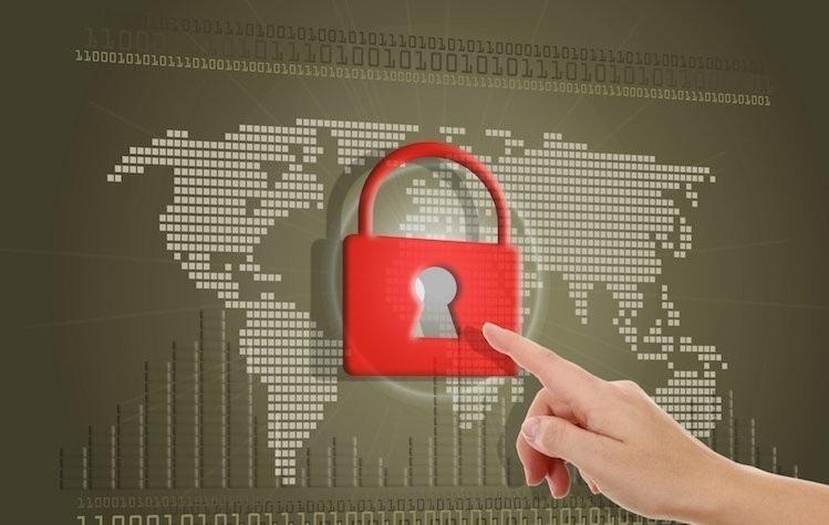В СНБО планируют создать реестр запрещенных сайтов