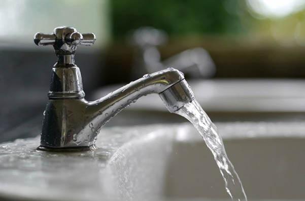 В Киеве снова повысят тарифы на воду