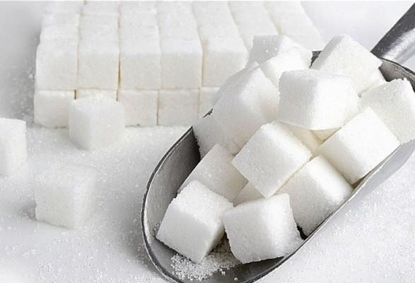 В ближайшие годы экспорт сахара из ЕС не превысит 2 млн тонн, - Укрцукор