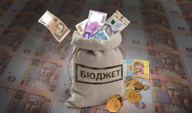 Кабмин представляет проект Госбюджета-2020: основные показатели