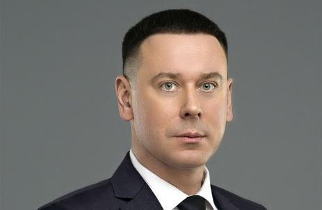 Дело Майдана: в ГБР назначили нового руководителя отдела по расследованию