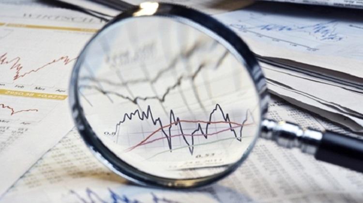 Кабмин на три года одобрил прогноз развития экономики