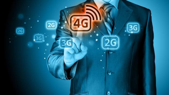 Мобильные операторы расширили сеть 4G в столичном метро