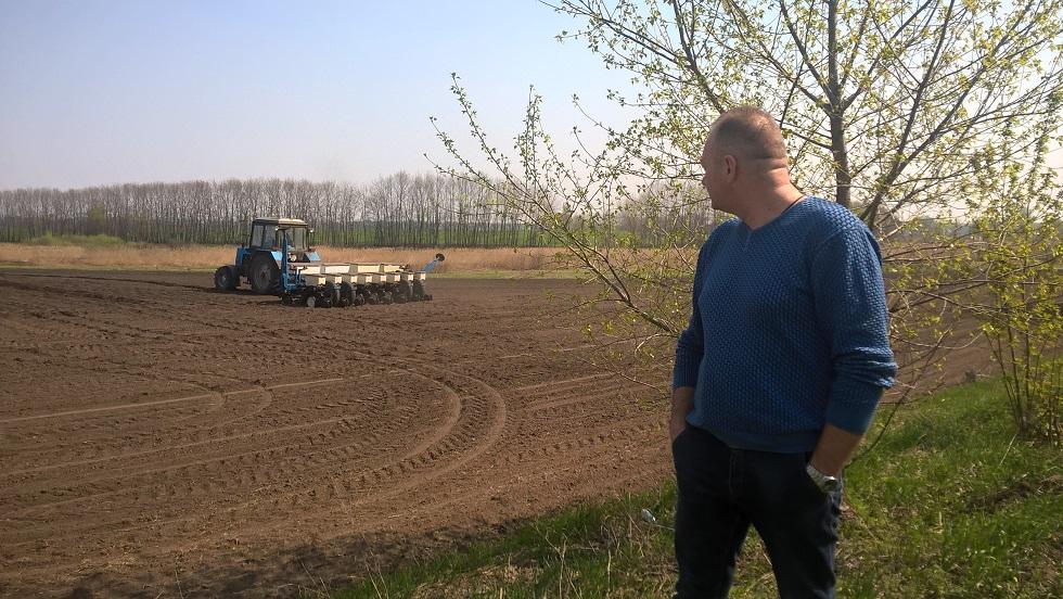 Анатомія рейдерства. Як Мінюст може заробляти на незаконних оборудках в агробізнесі (Розслідування. Ч. 2)