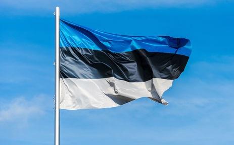 Эстония ввела санкции против белорусских чиновников