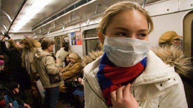 Кличко попросил Кабмин открыть 25 мая киевское метро