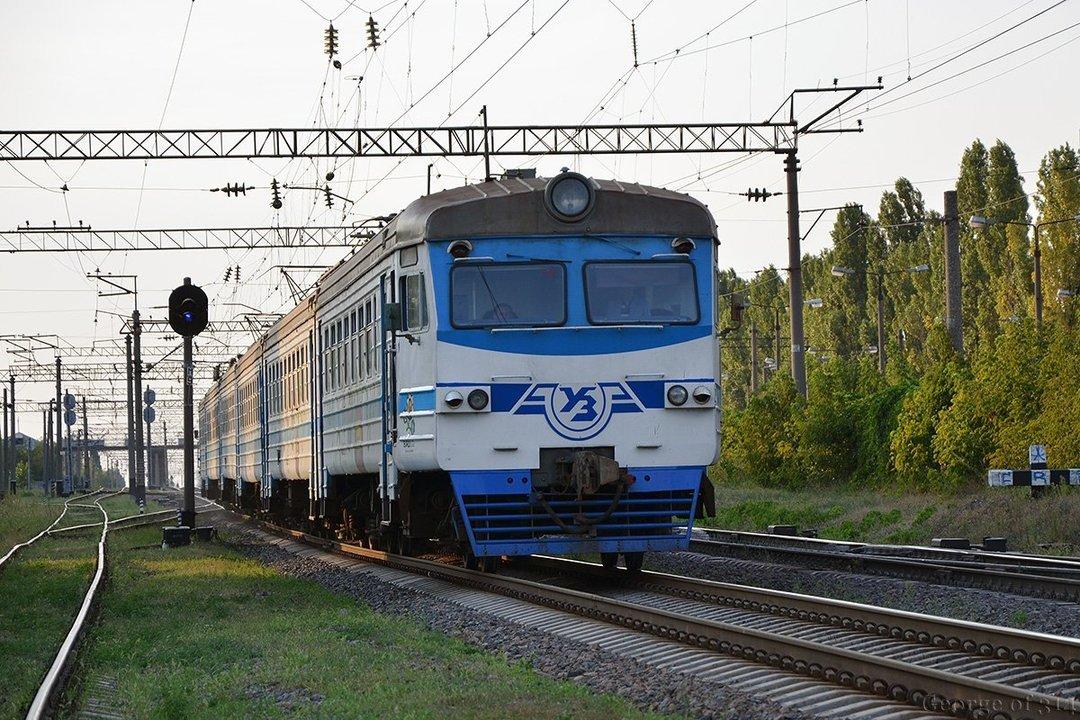 «Укрзализныця» добивается прямых закупок электроэнергии