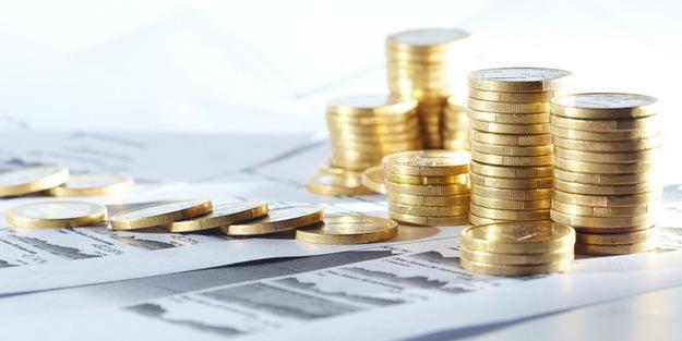 Полсотни украинских банков успешно прошли стресс-тестирование