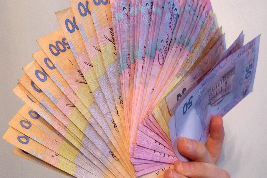 Дело о хищении рефинанса НБУ: 5 млн грн залога за Писарука внесут банкиры