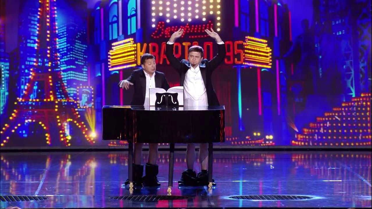 Тимошенко ответила Зеленскому на «сладенькое», вспомнив о пианино