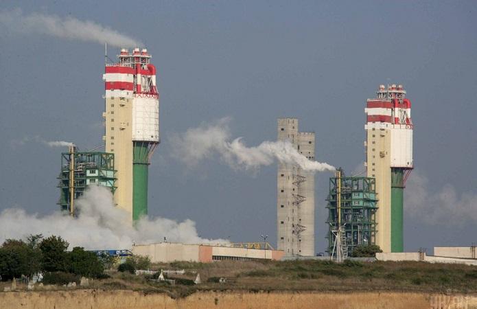 На ОПЗ разблокировали экспорт минудобрений