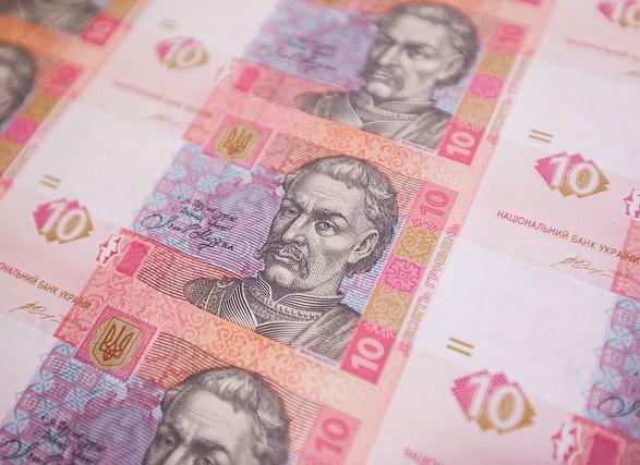 Чистая прибыль банков выросла до 52 млрд грн