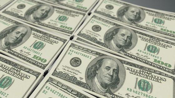Общая стоимость первой сотни украинских брендов выросла до $6,2 млрд