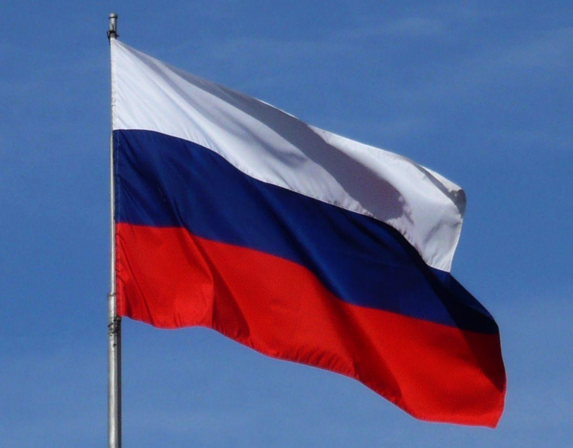 Марионетка Путина пригрозила Украине выходом нескольких областей