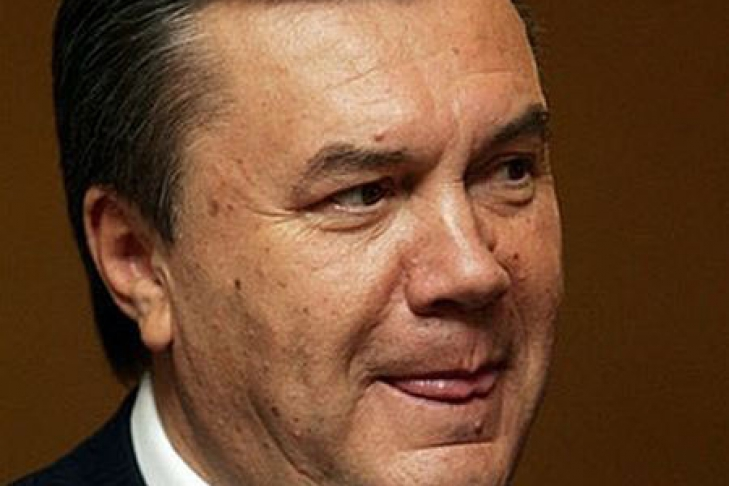 Суд отодвинул на январь апелляцию Януковича в деле о госизмене